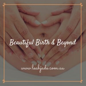 Beautiful Birth & Beyond