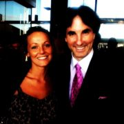 Dr John F Demartini